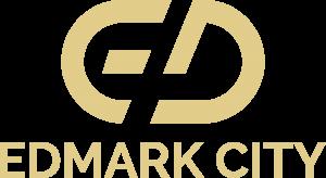 Edmark city